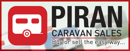 Piran Caravan Sales Cornwall - Buy or Sell the easy way!